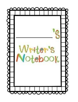 Cover page sample for essay