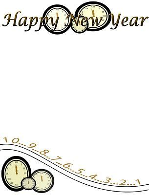 Essay on happy new year resolution - sanjoaquingobmx