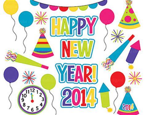 Essay happy new year