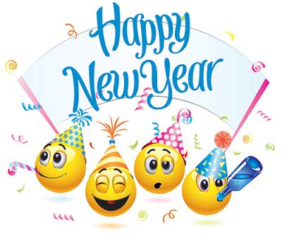 Happy new year essay ringtone download